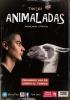 Espectáculo ANIMALADAS
