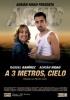 Espectáculo A 3 METROS, CIELO