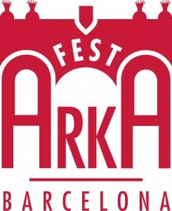 Espectáculo Первый Международный Литературный Фестиваль ARKA-FEST