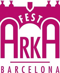 Espectáculo ARKA-FEST (официальное закрытие)